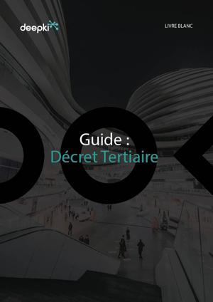 guide_DT_Cov_O