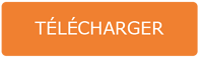 Bouton_telecharger-02-1