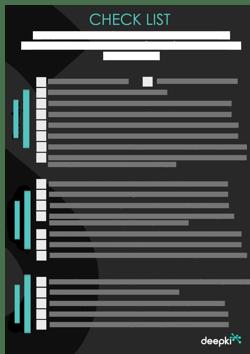 Checklist_data-1