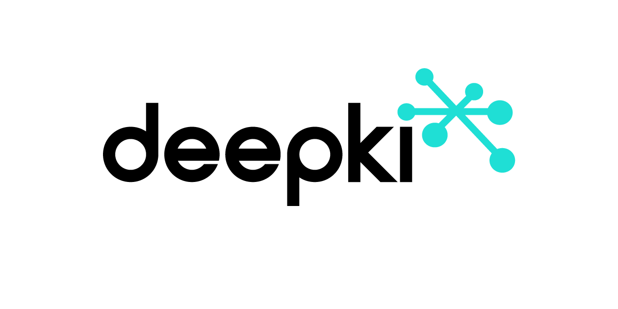 Deepki_Logo_black-and-blue